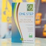 CoB9 One Step โคบีไนท์ วัน สเต็ป สำหรับคนที่ลดความอ้วนยาก กินจุ กินเยอะ